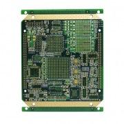 16 Layer High TG ENIG PCB